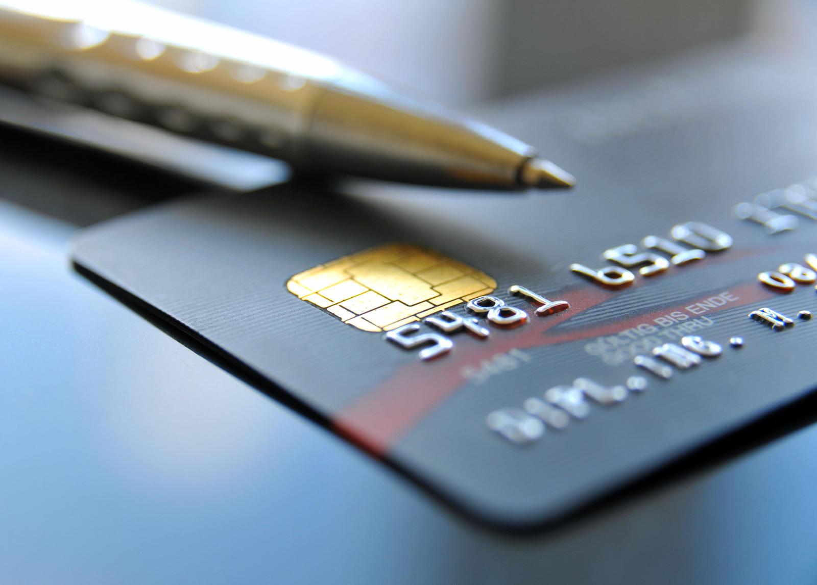 beste-kredittkort
